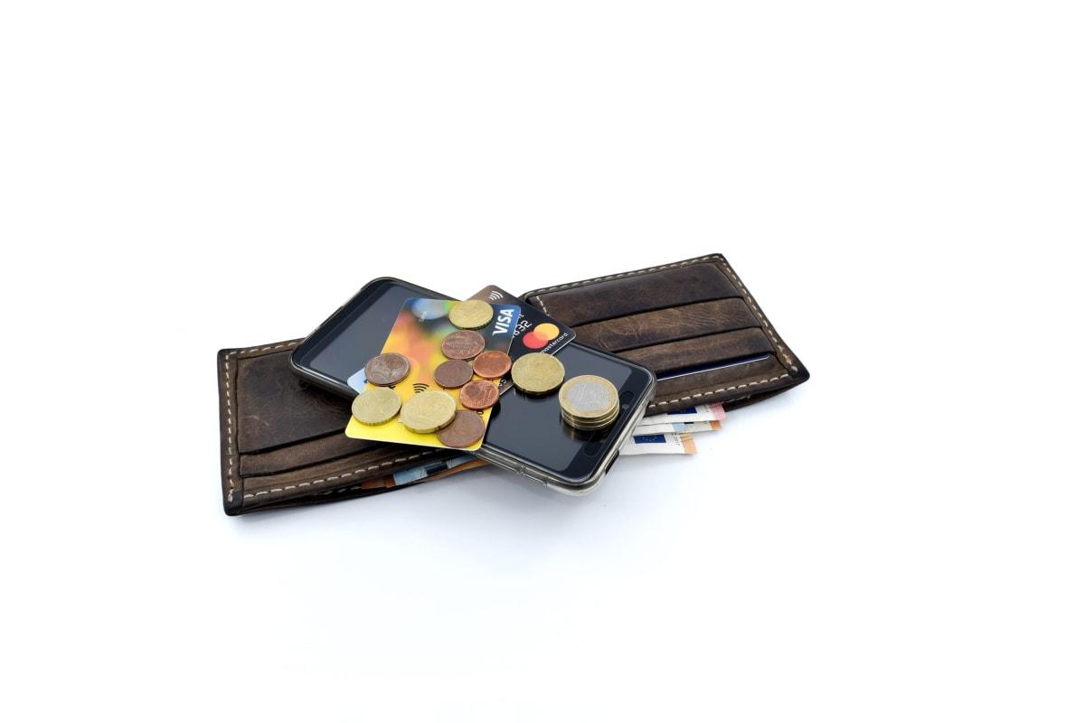 em dinheiro, comunicação, custo, Internet, mercado, telefone móvel, dinheiro, serviço, telecomunicações, contêiner