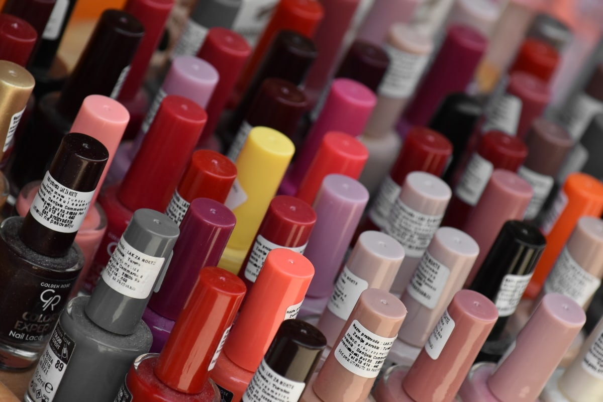 colorful, colors, cosmetics, paint, cosmetic, makeup, crayon, lipstick, treatment, science