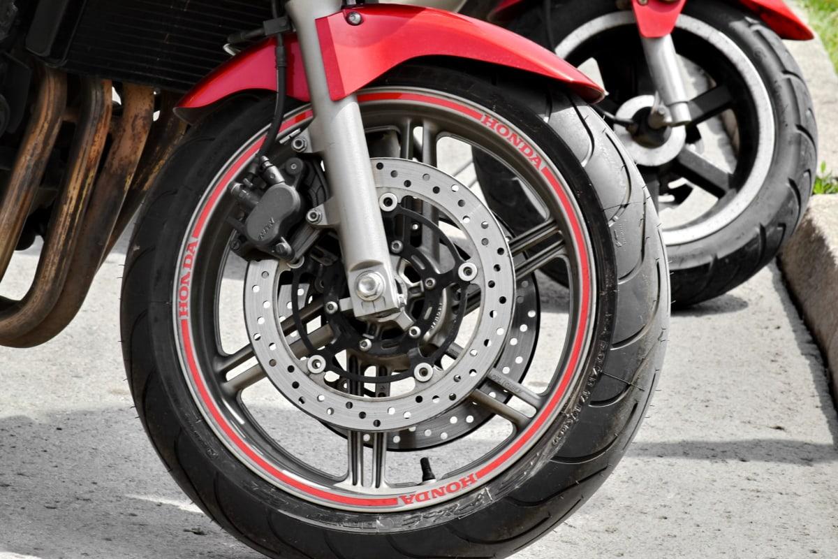 brake, japan, motorbike, steering wheel, technology, tire, wheels, wheel, drive, vehicle