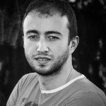 Marko Milivojevic milim84