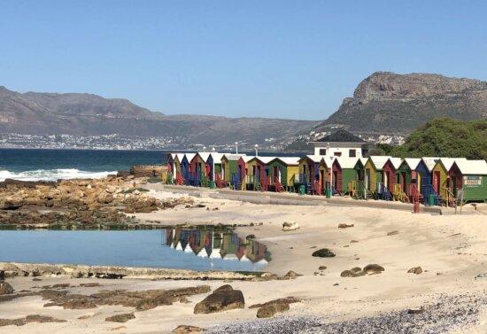 beach erosion, beach house, bungalow, coastline, cottage, landscape, sea, sand, vacation, beach