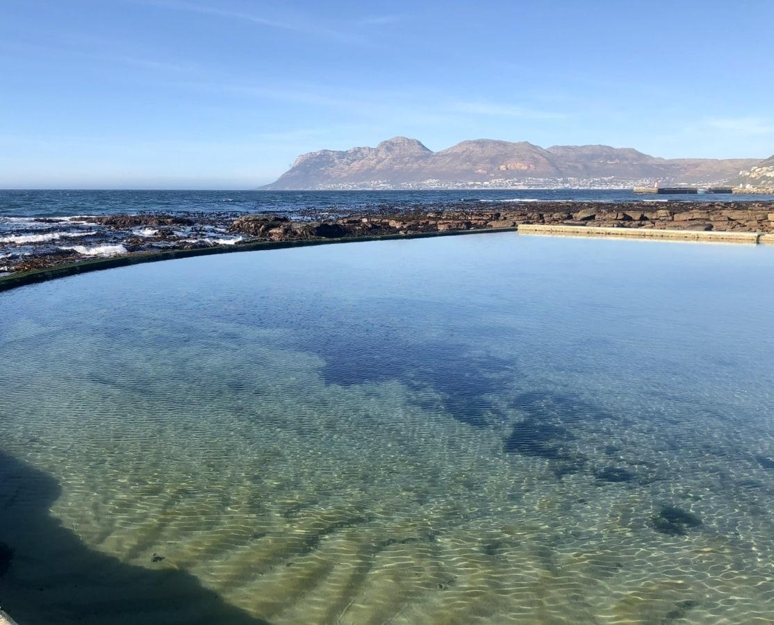 Κόλπος, ακτογραμμή, παραλία, φράγμα, sandbar, στη θάλασσα, νερό, τοπίο, Λίμνη, φύση