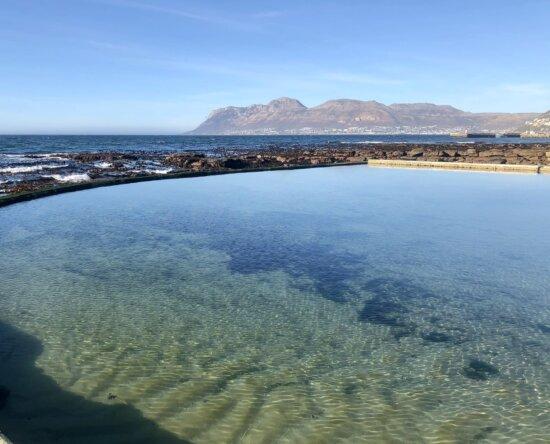 baie, rivage, plage, barrière, Banc de sable, mer, eau, paysage, Lac, nature