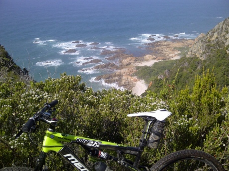 coastline, mountain bike, sport, valley, bike, cycle, cycling, vehicle, bicycle, wheel