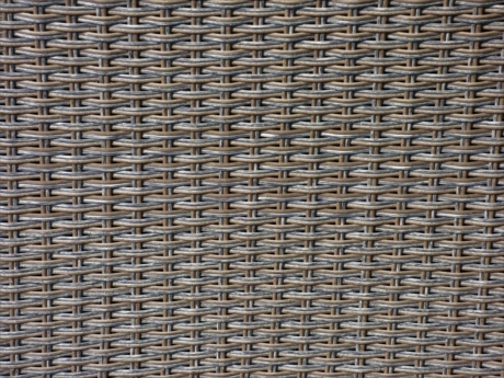 close-up, handmade, light brown, texture, wicker basket, wicker, design, abstract, pattern, material