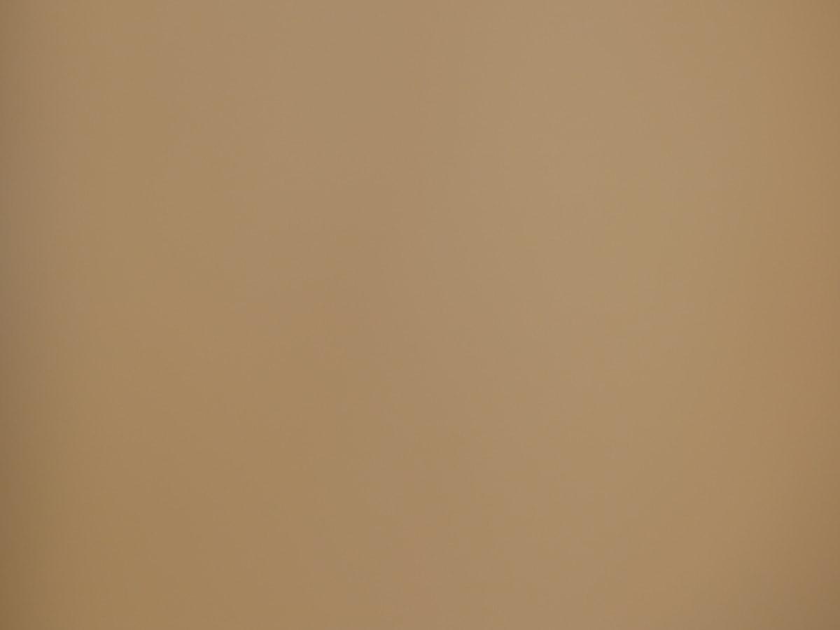brown, color, gradient, light brown, monochrome, textile, art, abstract, blur, wallpaper