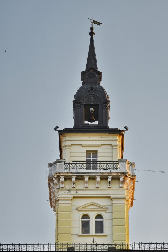 handmade, landmark, tower, urban area, windows, building, architecture, cathedral, old, city