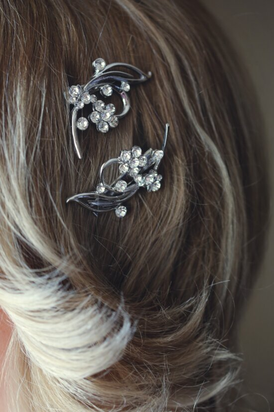 blonde, blonde hair, close-up, glamour, hair, hairstyle, jewelry, woman, clip, fashion