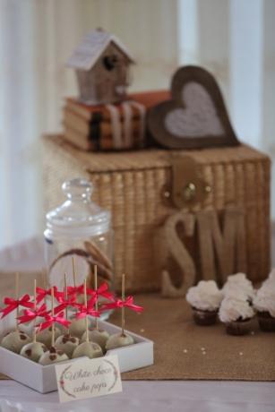 Bonbon, Schokolade, Dekoration, dekorative, Dessert, Lutscher, drinnen, Interieur-design, Zucker, Still-Leben