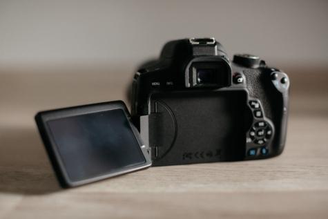 fotoaparát, fotografovanie, objektív, Vybavenie, elektronika, clony, prenosné, Technológia, retro, Analógový