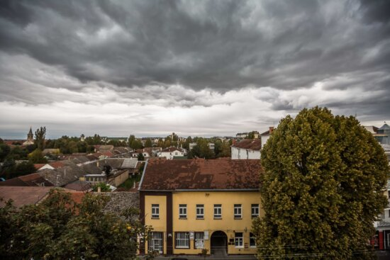 household, houses, residence, residential, street, building, architecture, house, home, city