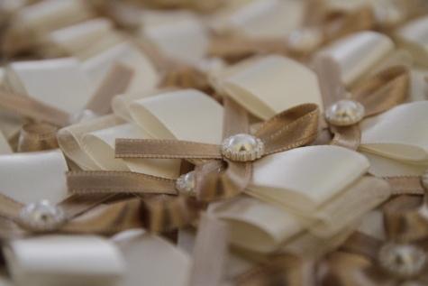 โรแมนติก, งานแต่งงาน, โรแมนติก, ชีวิตยังคง, หรูหรา, ในที่ร่ม, เธรด, แบบดั้งเดิม, ของขวัญ, การแต่งงาน