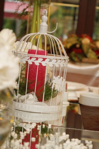 cage, candle, interior decoration, decoration, glass, celebration, traditional, interior design, flower, vacation
