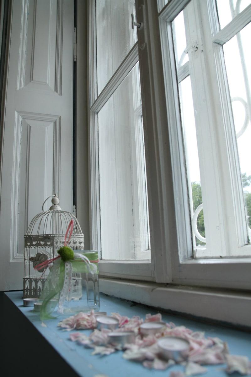 Gambar Gratis Dekorasi Interior Ruang Tamu Romantis Jendela Rumah Ambang Rumah Interior Jendela Kamar