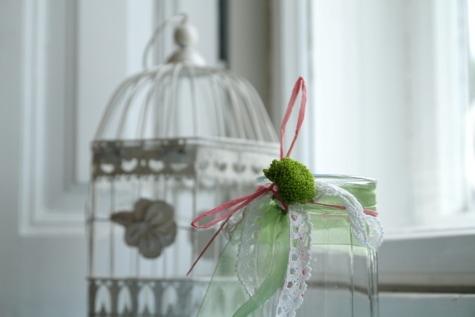 kafes, iç tasarım, kavanoz, romantik, pencere, kapalı, Aile, cam, çiçek, dekorasyon