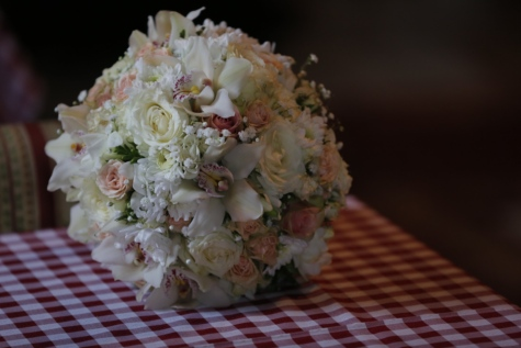 bouquet, interior, shadow, tablecloth, flower, love, rose, still life, nature, romance