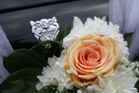 bouquet, groom, wedding, rose, love, flower, bride, romance, arrangement, engagement