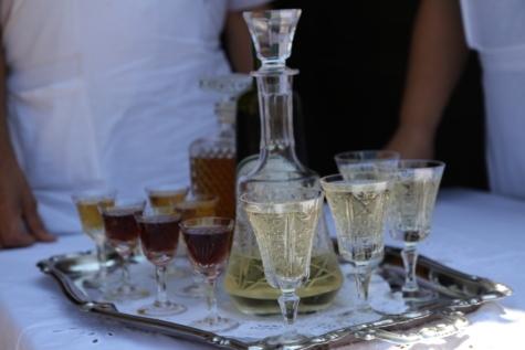ceremony, champagne, drink, glasses, white wine, party, celebration, glass, wine, beverage