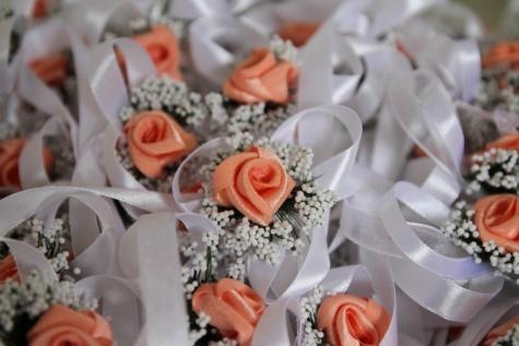 romanssi, sisustus, kimppu, häät, järjestely, Rakkaus, kukka, Sisustussuunnittelu, nousi, sitoutuminen