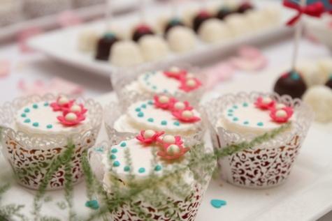 ψημένα αγαθά, κέικ, Ζαχαροπλαστειο, διακοσμητικά, γλυκός, νόστιμα, τροφίμων, κέικ, επιδόρπιο, καραμέλα