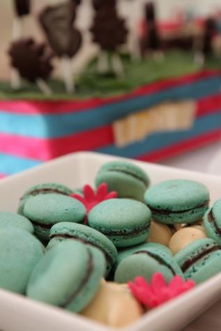 pekarski proizvod, biskvit, kolačići, šećer, bombon, mnogi, ukusno, tradicionalno, unutarnji prostor, hrpe