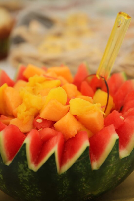 watermelon, melon, fruit, food, delicious, health, summer, nutrition, tropical, ingredients