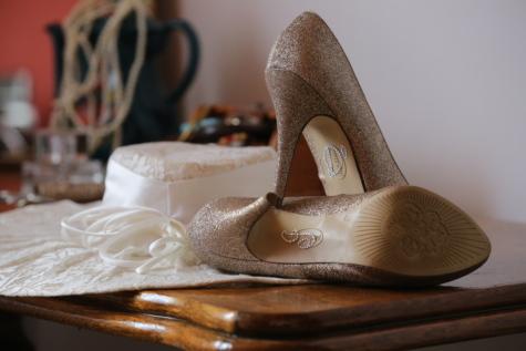 príslušenstvo, kancelária, móda, pôvab, klobúk, podpätky, šperky, obuv, Čistenie, topánky