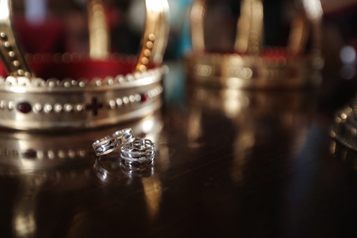 celebration, crown, detail, event, gold, handmade, jewel, jewelry, kingdom, metal