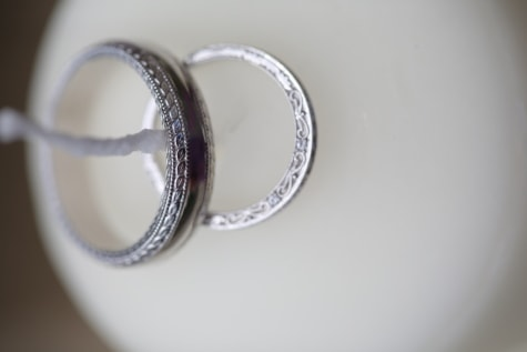 handmade, luxury, platinum, wedding ring, ring, wedding, jewelry, still life, reflection, shining