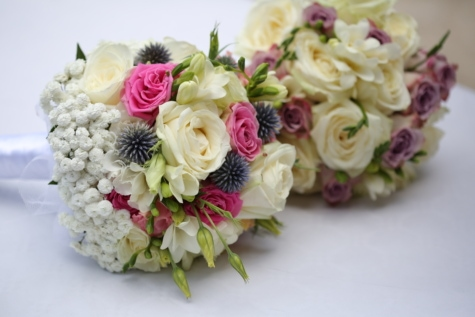 wedding bouquet, wedding, decoration, romance, love, rose, arrangement, roses, bouquet, flower