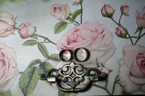 anneaux, bague de mariage, Rose, fleur, amour, mariage, romance, mariage, art, feuille