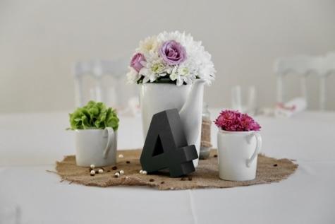 arrangement, bouquet, dining area, elegance, lunchroom, mug, pitcher, porcelain, tablecloth, vase