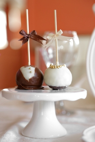 bride, chocolates, delicious, groom, porcelain, sticks, chocolate, sugar, candle, milk