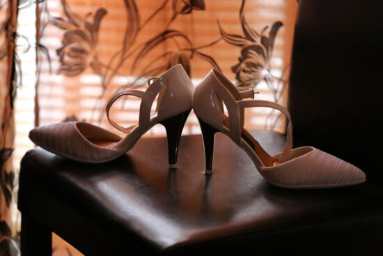 chair, craft, glamour, handmade, sandal, shadow, shoes, silhouette, style, white