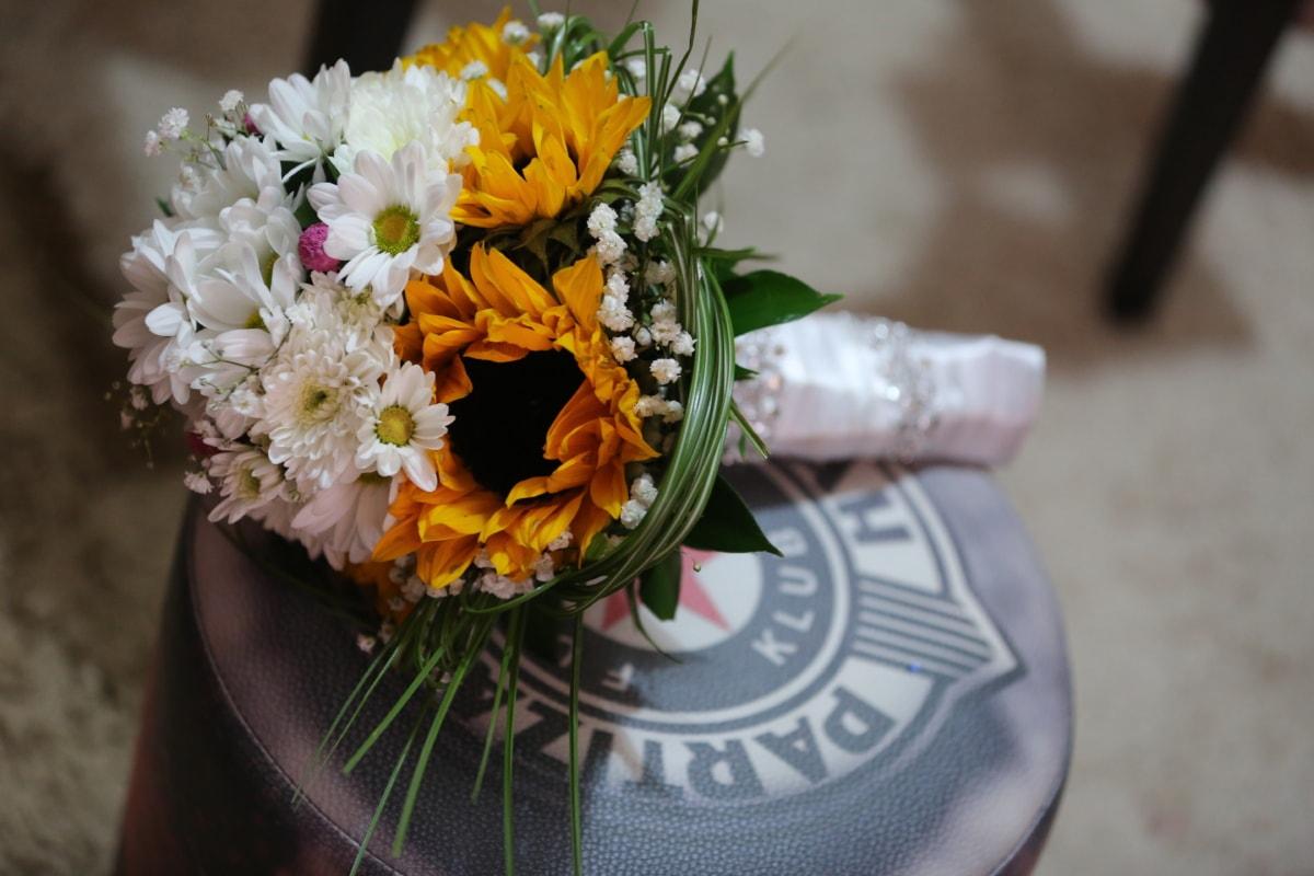 decorative, furniture, gift, handmade, wedding, wedding bouquet, decoration, bouquet, flower, arrangement