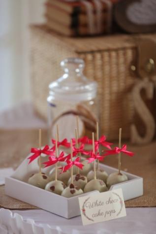 box, decoration, interior decoration, lollipop, sticks, interior design, traditional, indoors, sugar, still life