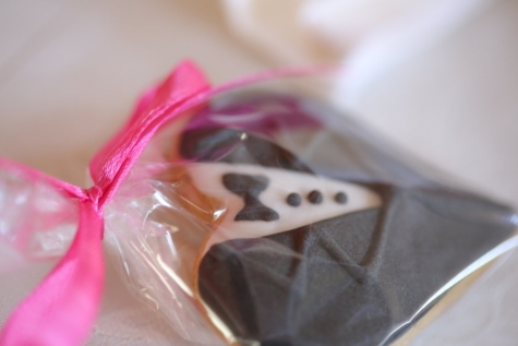 keks, Eleganz, Mode, Bräutigam, Miniatur, Paket, Romantik, Anzug, Symbol, Hochzeit