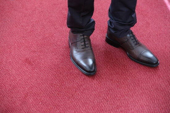 businessman, fashion, leather, lifestyle, shoes, shoe, footwear, clothing, covering, foot