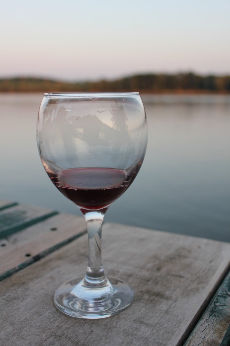 red wine, nature, crystal, relaxation, glass, alcohol, wine, beverage, liquid, drink