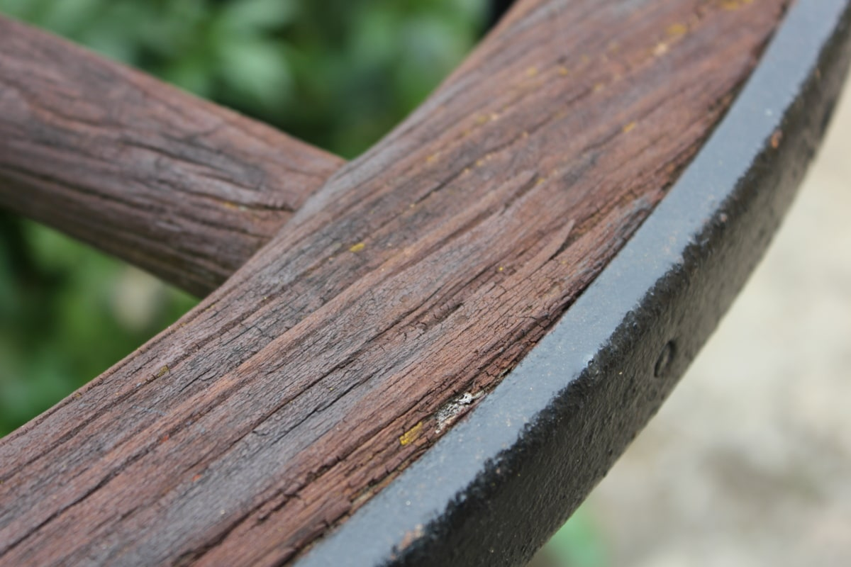 wheel, cast iron, handmade, carpentry, craft, wood, nature, wooden, tree, old