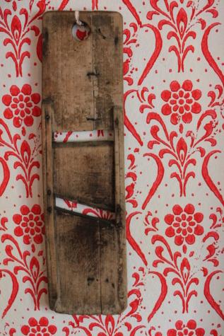 Cutter, instrument mână, vechi, perete, model, Arabesque, proiectare, arta, textura, decor
