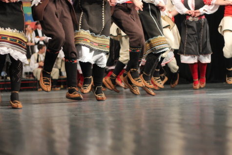 shoes, dancing, performance, handmade, traditional, theater, people, music, dancer, woman