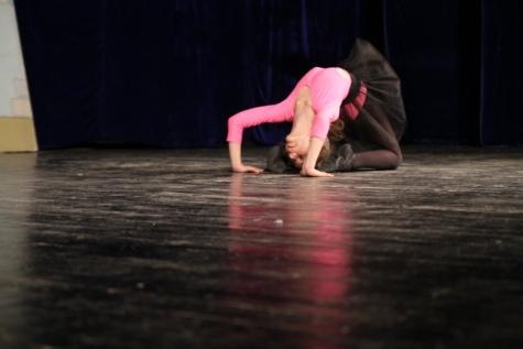 Performer, Theater, Ballett, Körper, Schauspiel, Tanz, Kunst, Mädchen, Entertainer, Tänzerin