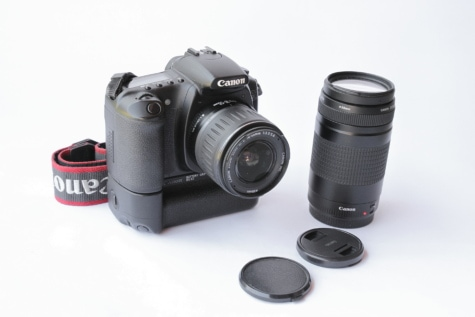 digital camera, photography, lens, zoom, photo studio, technology, film, aperture, equipment, camera