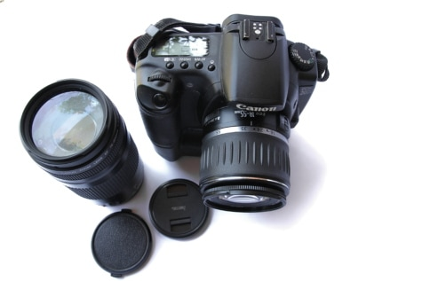 Canon, lens, professional, zoom, digital camera, electronics, camera, photography, equipment, aperture