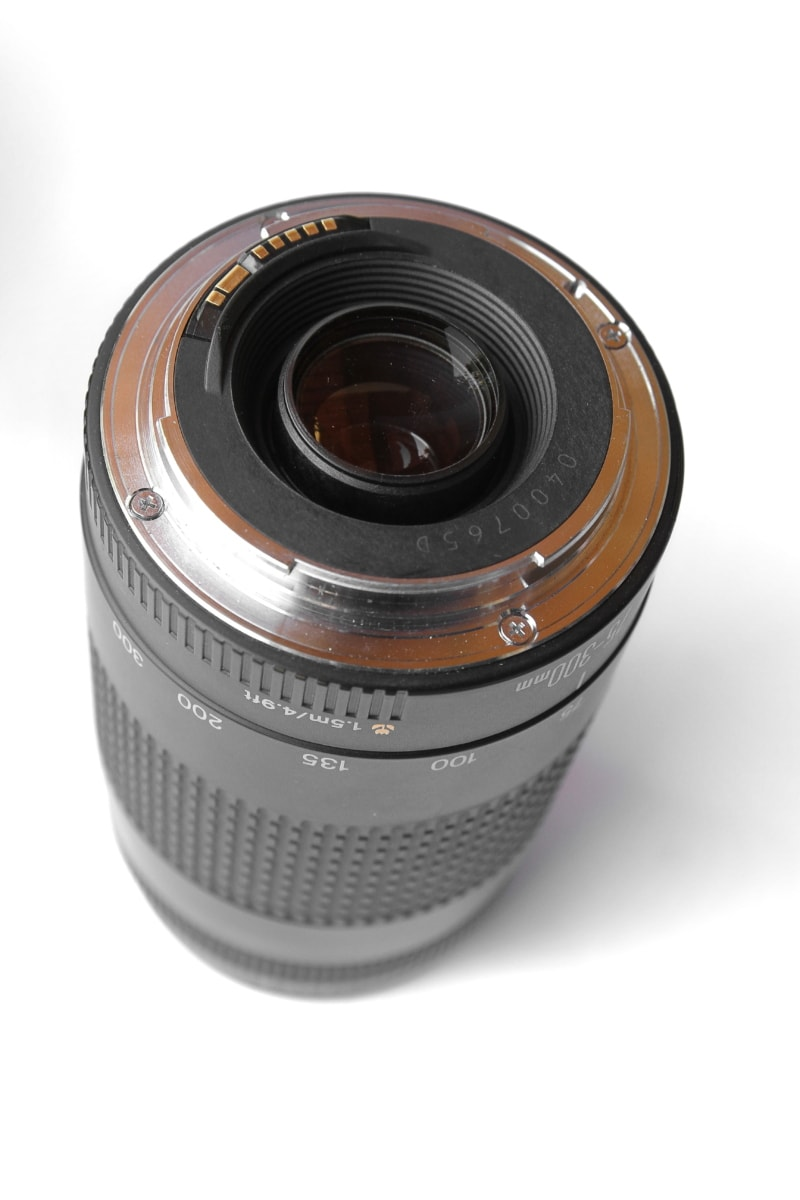 lens, equipment, close-up, professional, photography, control, camera, aperture, regulator, mechanism
