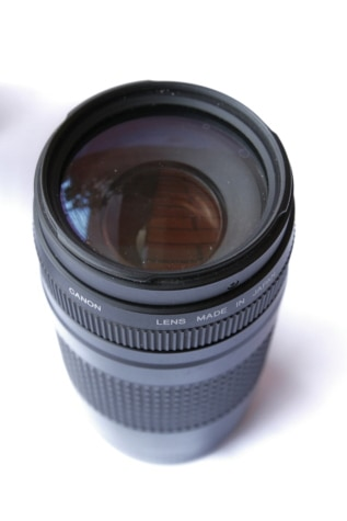 professional, japan, lens, digital camera, camera, equipment, aperture, optometry, zoom, plastic