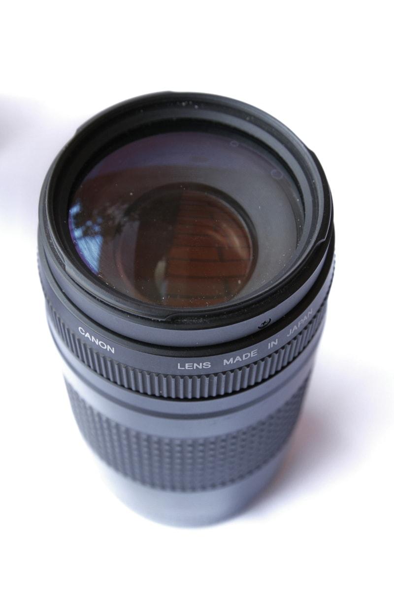 professional, japan, lens, digital camera, camera, equipment, aperture, optometry, zoom, plastic
