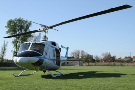 транспортних засобів, вертоліт, гвинт, двигун, ротор, механізм, літак, пристрій, політ, літак