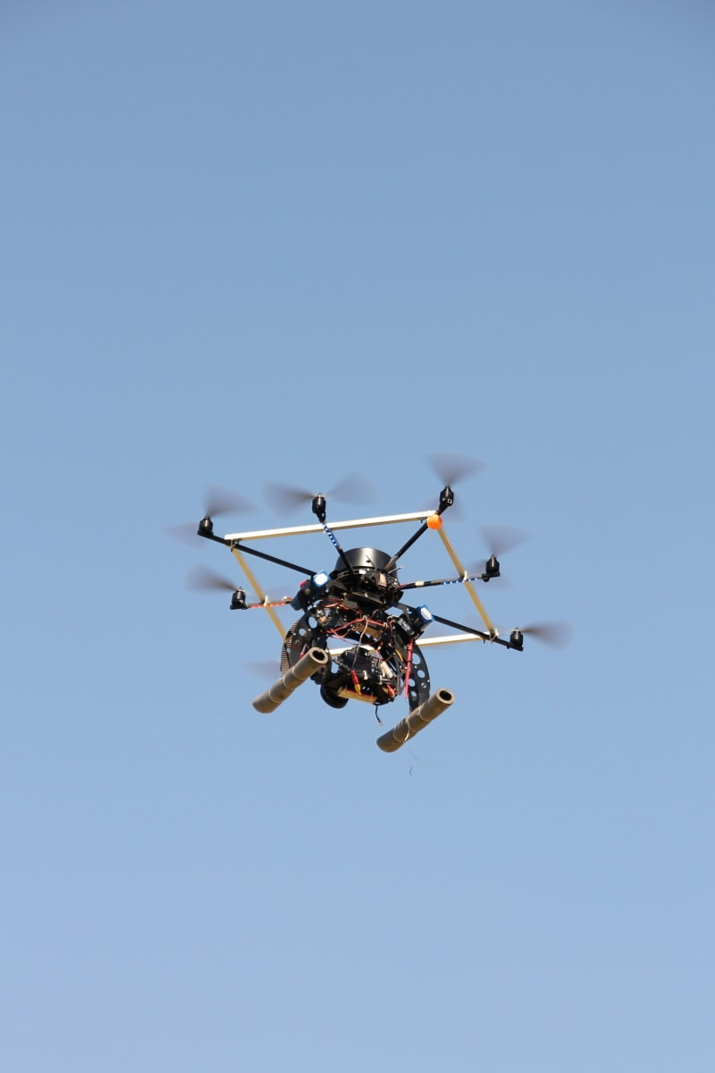 dron, wireless, digital camera, filming, air, flying, device, plane, flight, vehicle